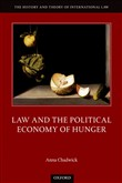 Law and the Political Economy of Hunger