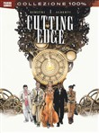 Cutting Edge Vol. 1