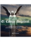 el codigo angelical