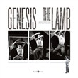 Genesis. The Lamb. Ediz. limitata