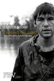 Chasing the Light - Die offizielle Biografie