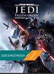 Star Wars Jedi Fallen Order: The Complete Guide & Walkthrough