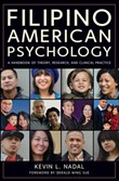 Filipino American Psychology