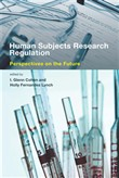 human subjects research r...