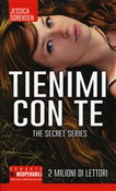 tienimi con te. the secre...