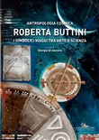 roberta buttini. antropol...