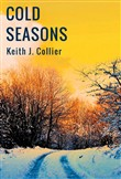 Cold Seasons