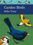garden birds (collins new...