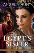 Egypt's Sister (The Silent Years Book #1)