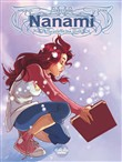 Nanami 1. Theatre of the Wind