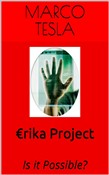 erika project