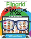 Flipgrid in the InterACTIVE Class
