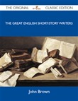 the great english short-s...