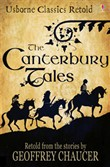 the canterbury tales: usb...