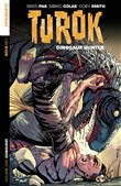 Turok: Dinosaur Hunter Vol. 1