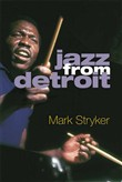 Jazz from Detroit
