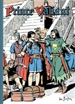 Prince Valiant. Vol. 14