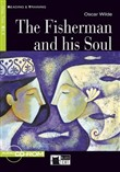 The Fisherman and his Soul. Book + audio CD/CD-ROM win/mac