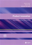 product innovation. svilu...