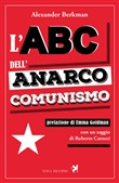 L'abc dell'anarco-comunismo
