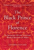 the black prince of flore...