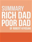 Summary - Rich Dad Poor Dad