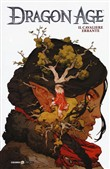 Dragon age. Vol. 3