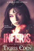 Inferis (Shadow Unit, #5.5)