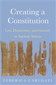 Creating a Constitution