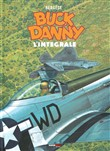 Buck Danny. L'integrale. Vol. 14