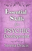 Essential Skills for Psychic Development