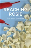 Reaching Rosie
