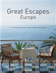 The Hotelbook. Great Escapes Europe