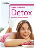 detox (collins need to kn...