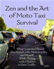 Zen and the Art of Moto Taxi Survival