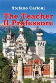 The teacher. Il professore