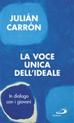 La voce dell'ideale