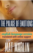 The palace of emotions