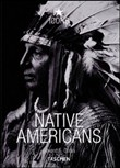 Photo Curtis indians. Ediz. italiana
