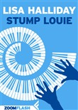 stump louie