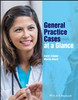 general practice cases at...