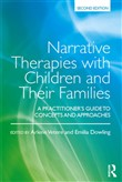 narrative therapies with ...