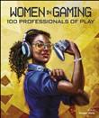 women in gaming: 100 prof...