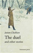 the duel and other storie...