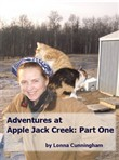 adventures at apple jack ...