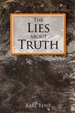 The Lies about Truth