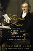 thomas paine and the clar...