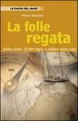 La folle regata