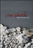 San Quarin. Come che parlean na uolta. Con CD Audio