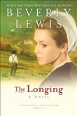 Longing, The (The Courtship of Nellie Fisher Book #3)